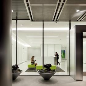 Architects and Interior Designers | SAAIA