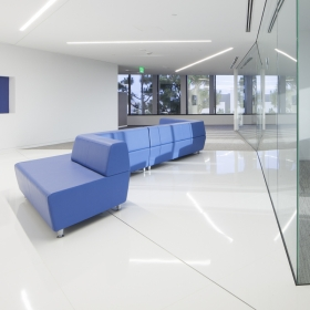 architects and interior designers saaia